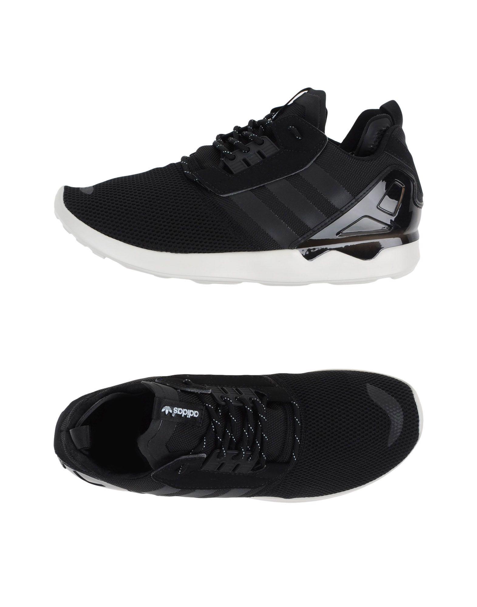 Sneakers Adidas Originals Zx - 8000 Boost - Uomo - Zx 44964938KD 32a82f