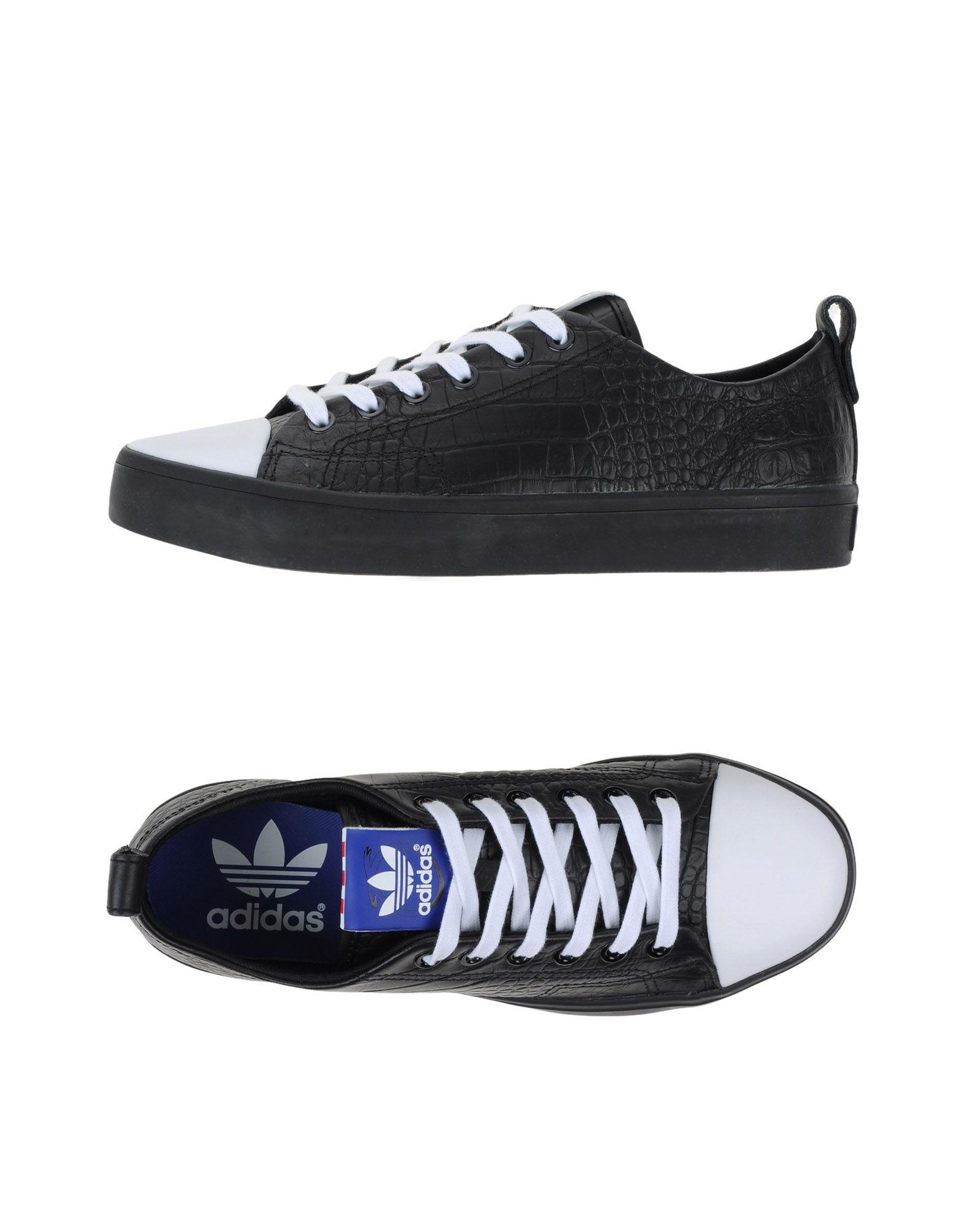 Sneakers Adidas Originals By Rita Ora Honey 2.0 Low - Donna - 44965197PK