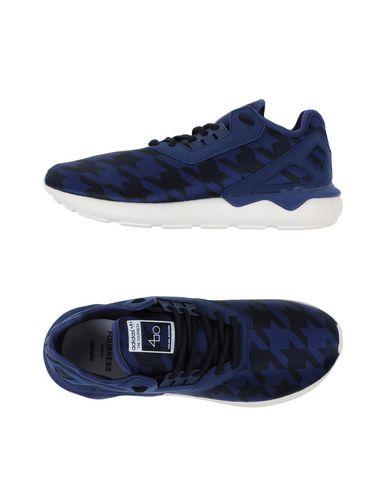 ADIDAS ORIGINALS x THE FOURNESS TOKYO TUBULAR RUNNER FOUR Sneakers