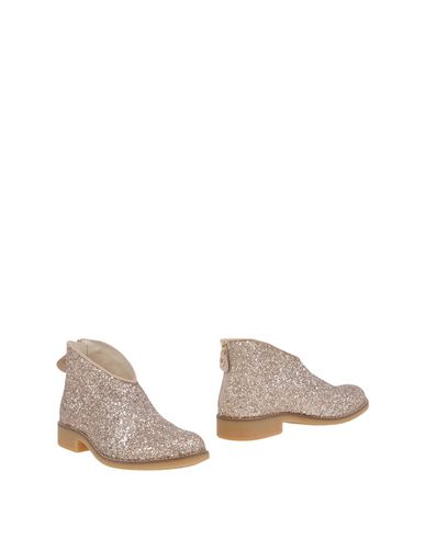Twinset Ankle Boot - Women Twinset Ankle Boots online on YOOX United States - 44965794BJ