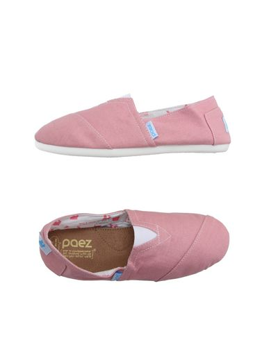 PAEZ - Sneakers