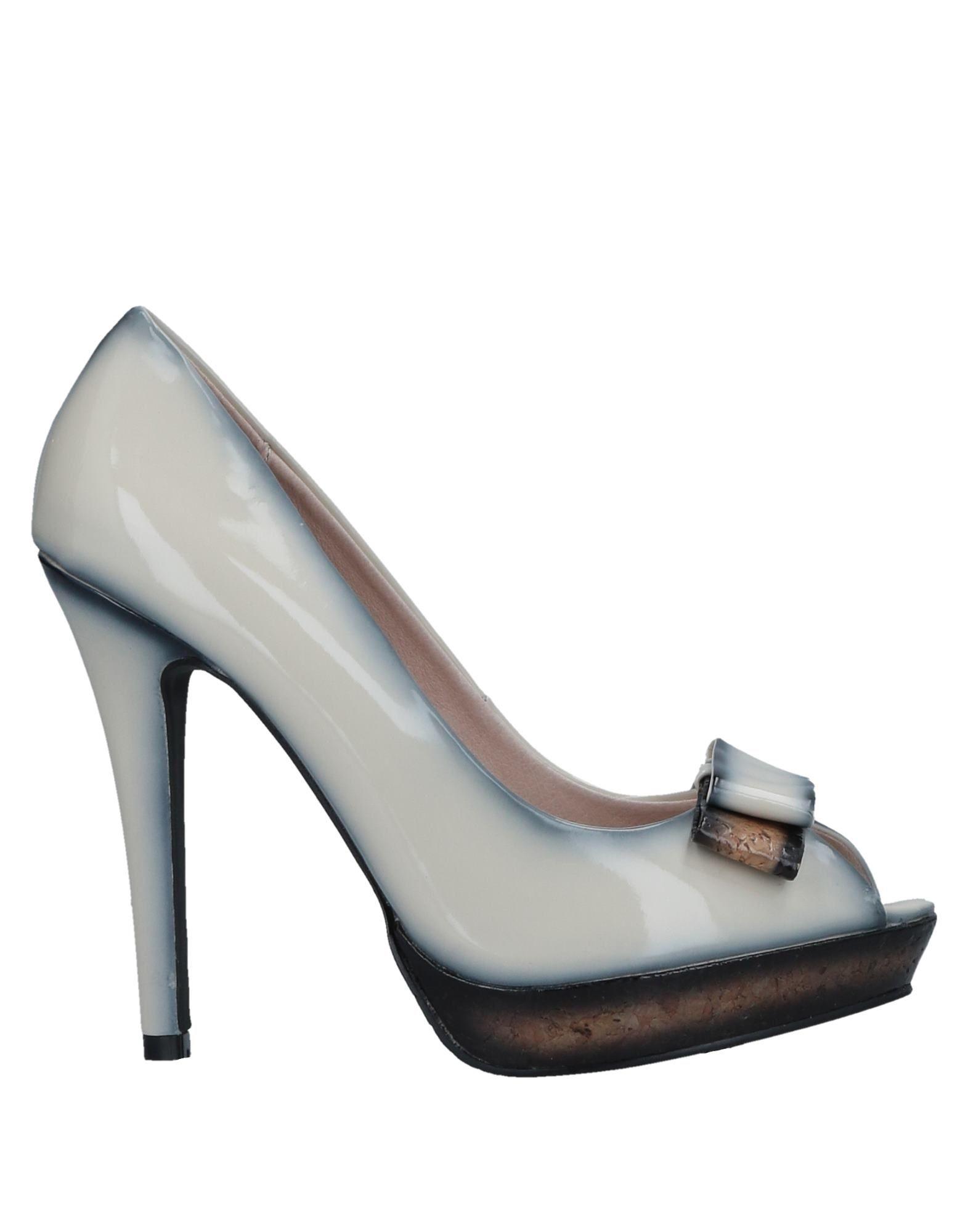 Cafènoir Gute Pumps Damen  44966005KF Gute Cafènoir Qualität beliebte Schuhe 150b15