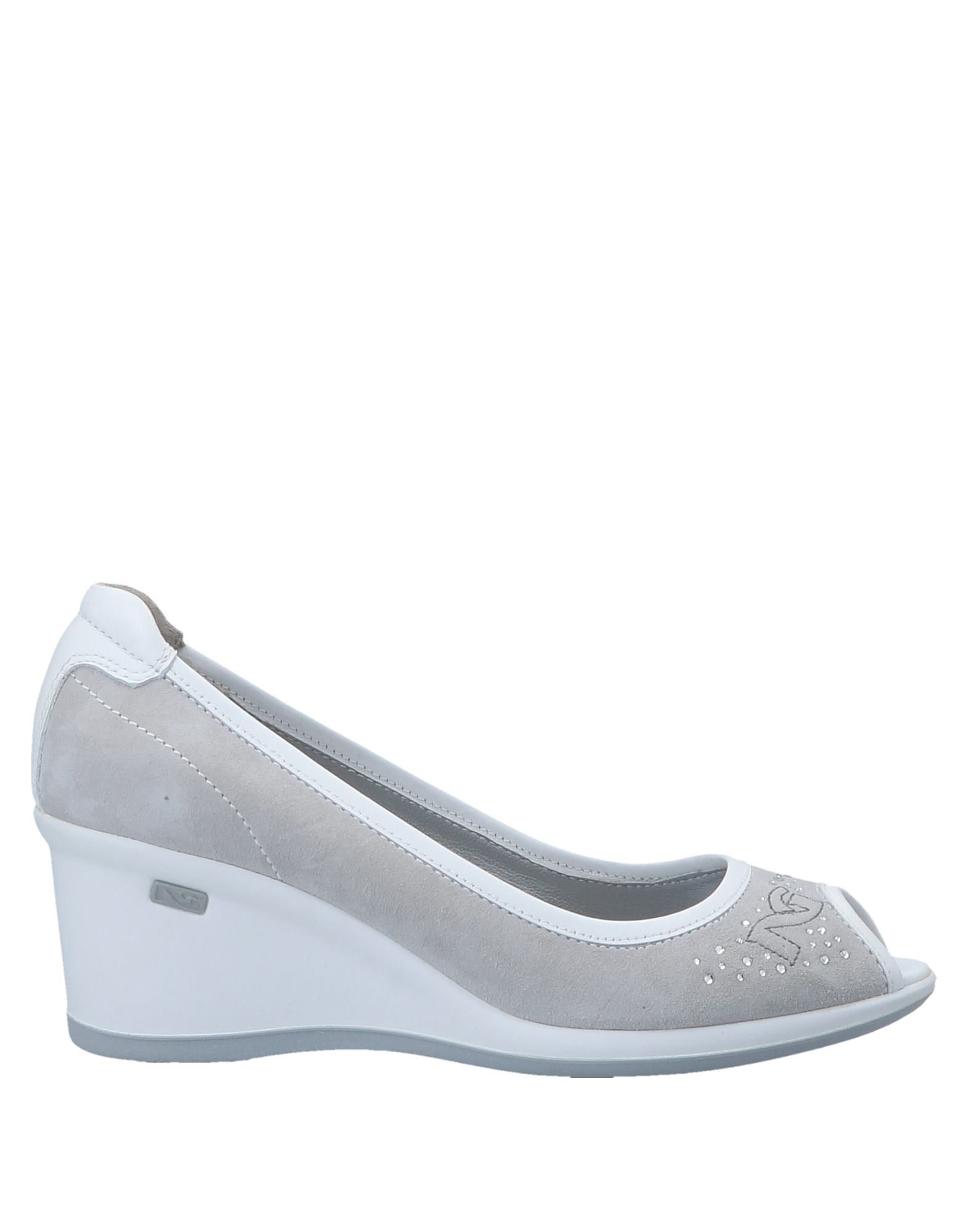 Ng Nero Giardini Pumps beliebte Damen  44966068NN Gute Qualität beliebte Pumps Schuhe 249c2f