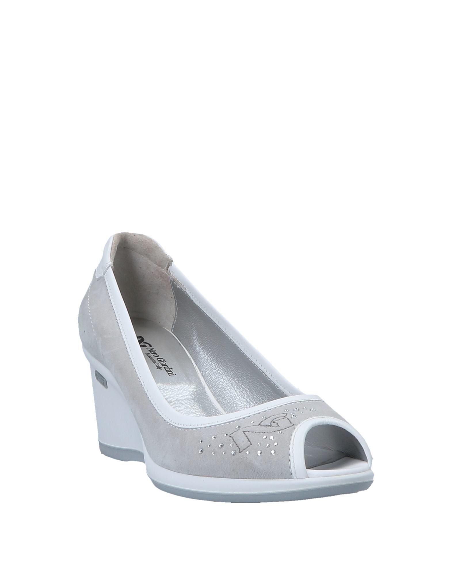 Ng  Nero Giardini Pumps Damen  Ng 44966068NN Gute Qualität beliebte Schuhe fb84d4