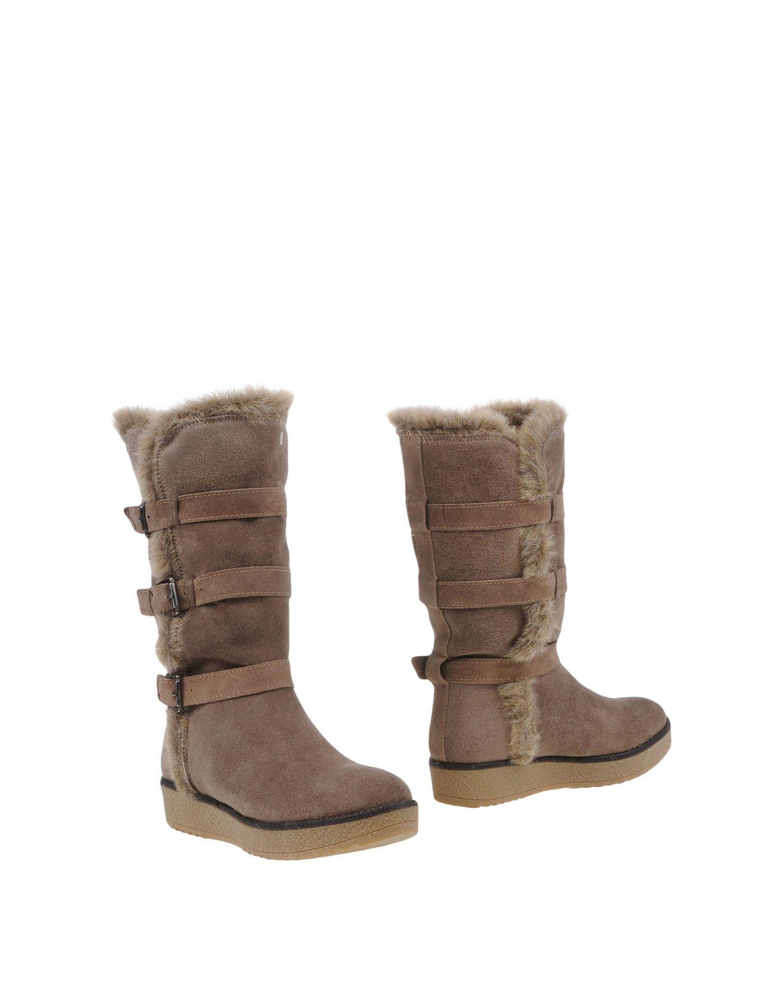 Cafènoir Stiefel Damen  44966094HQ Gute Qualität beliebte Schuhe