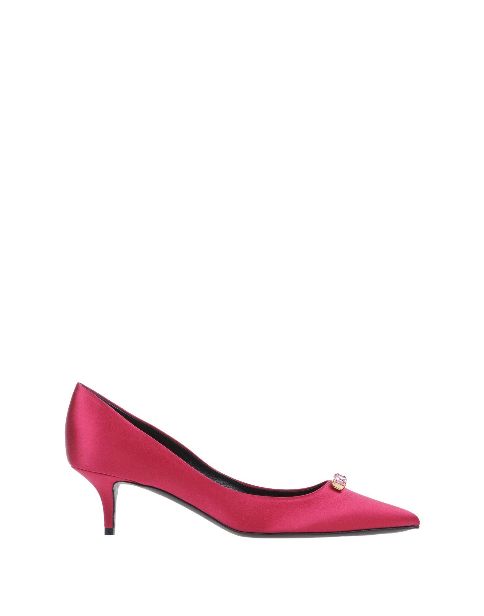 Roger 44966692SAGünstige Vivier Pumps Damen  44966692SAGünstige Roger gut aussehende Schuhe e32a3c
