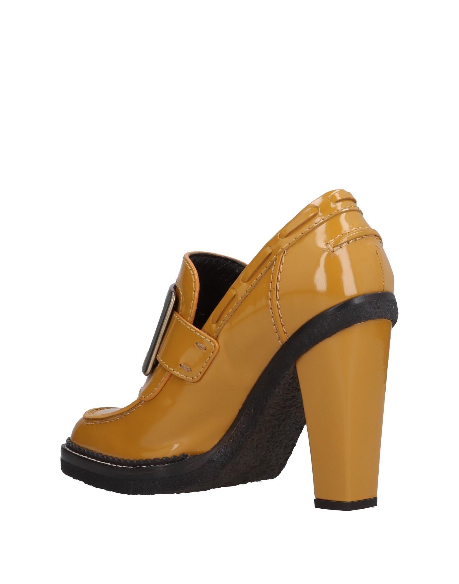 Roger Vivier Mokassins Damen Schuhe  44966852FJGünstige gut aussehende Schuhe Damen f3f6c1