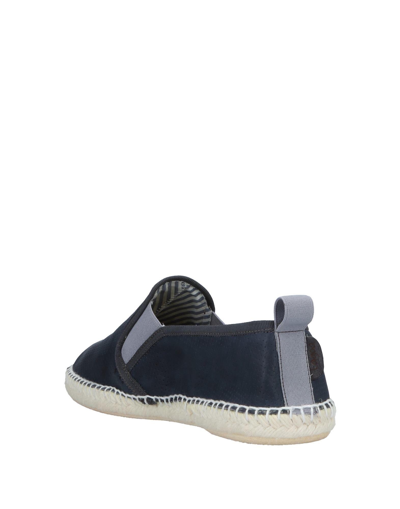 Rabatt echte Schuhe 44967456PW Lagoa Espadrilles Herren  44967456PW Schuhe 4f3f8b