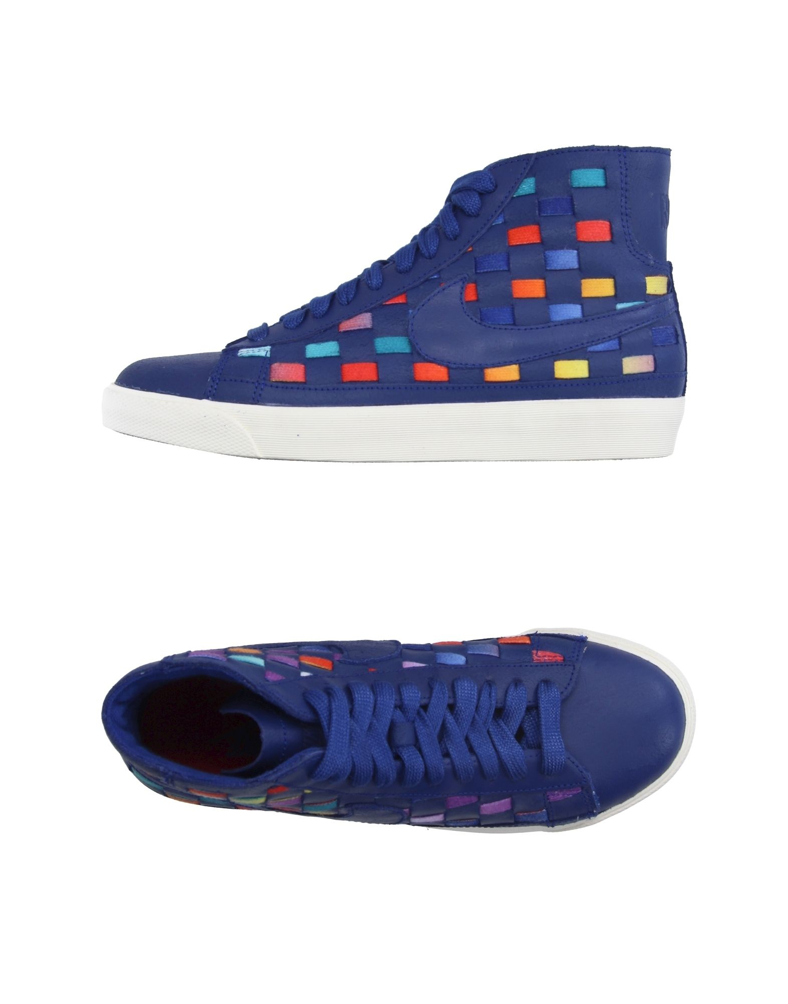 Nike Sneakers Damen  44967856VI Gute Qualität beliebte Schuhe
