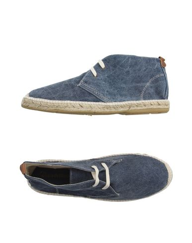 Los últimos zapatos zapatos zapatos de hombre y mujer Espadrilla Espadrilles Hombre - Espadrillas Espadrilles - 44967875SB Azul marino cfbd98