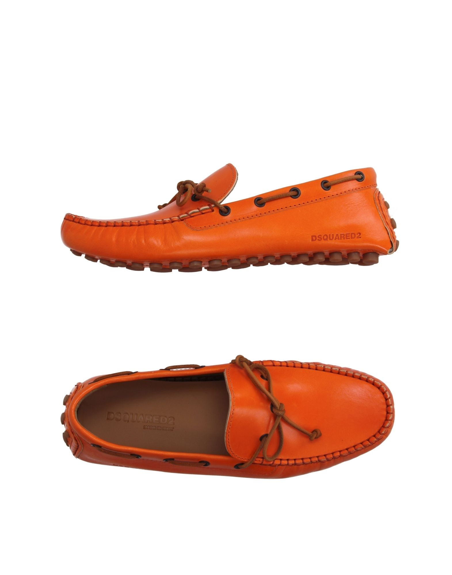 Dsquared2 Loafers - Men Dsquared2 Dsquared2 Dsquared2 Loafers online on  Canada - 44968129UC 6fd3ae