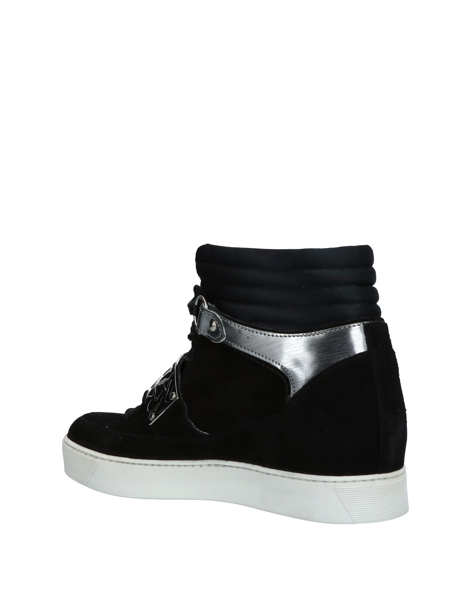 Alberto Guardiani Sneakers Damen  44968366FE Gute Qualität beliebte Schuhe