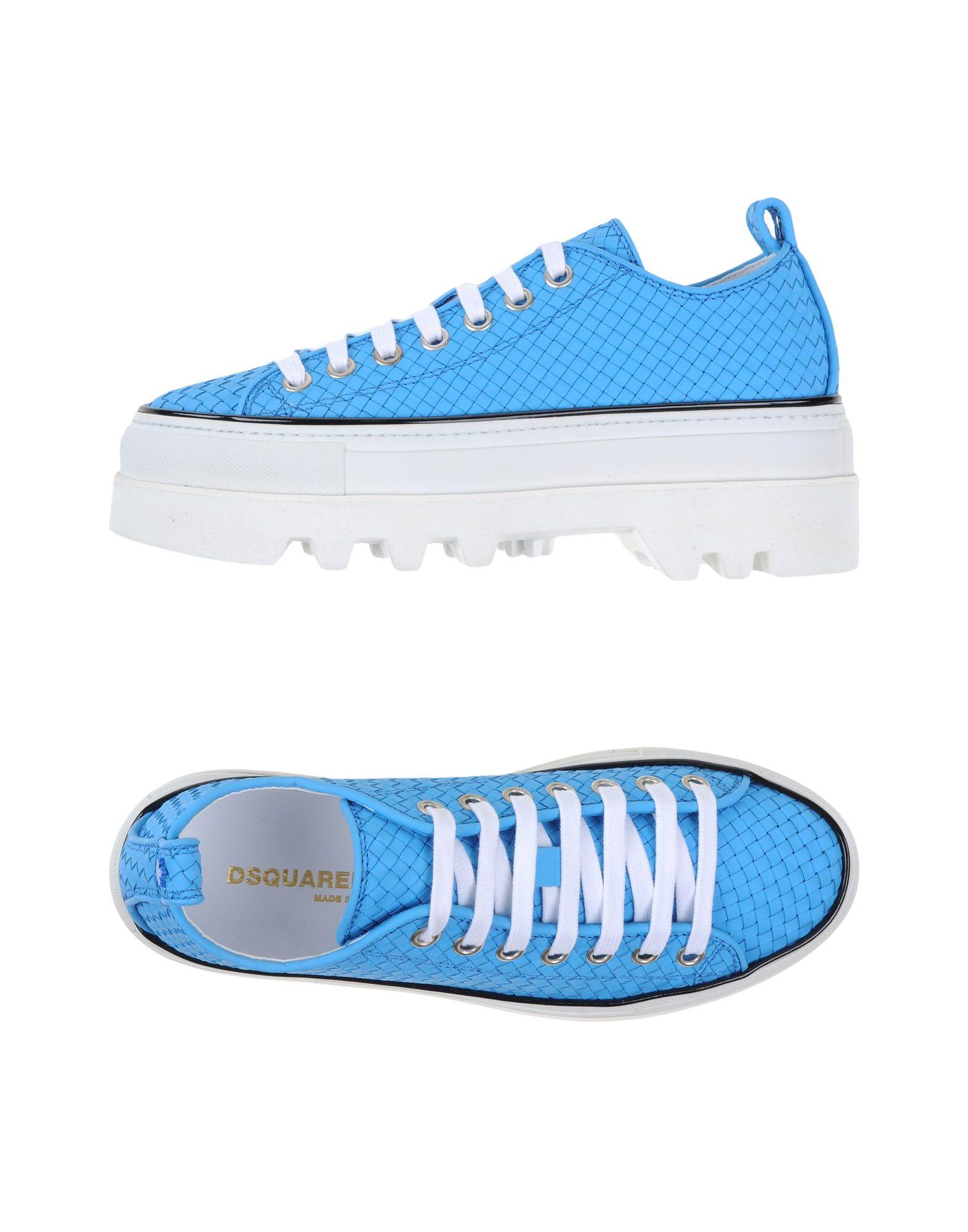 Sneakers Colmar Donna - 11294086BX Scarpe economiche e buone