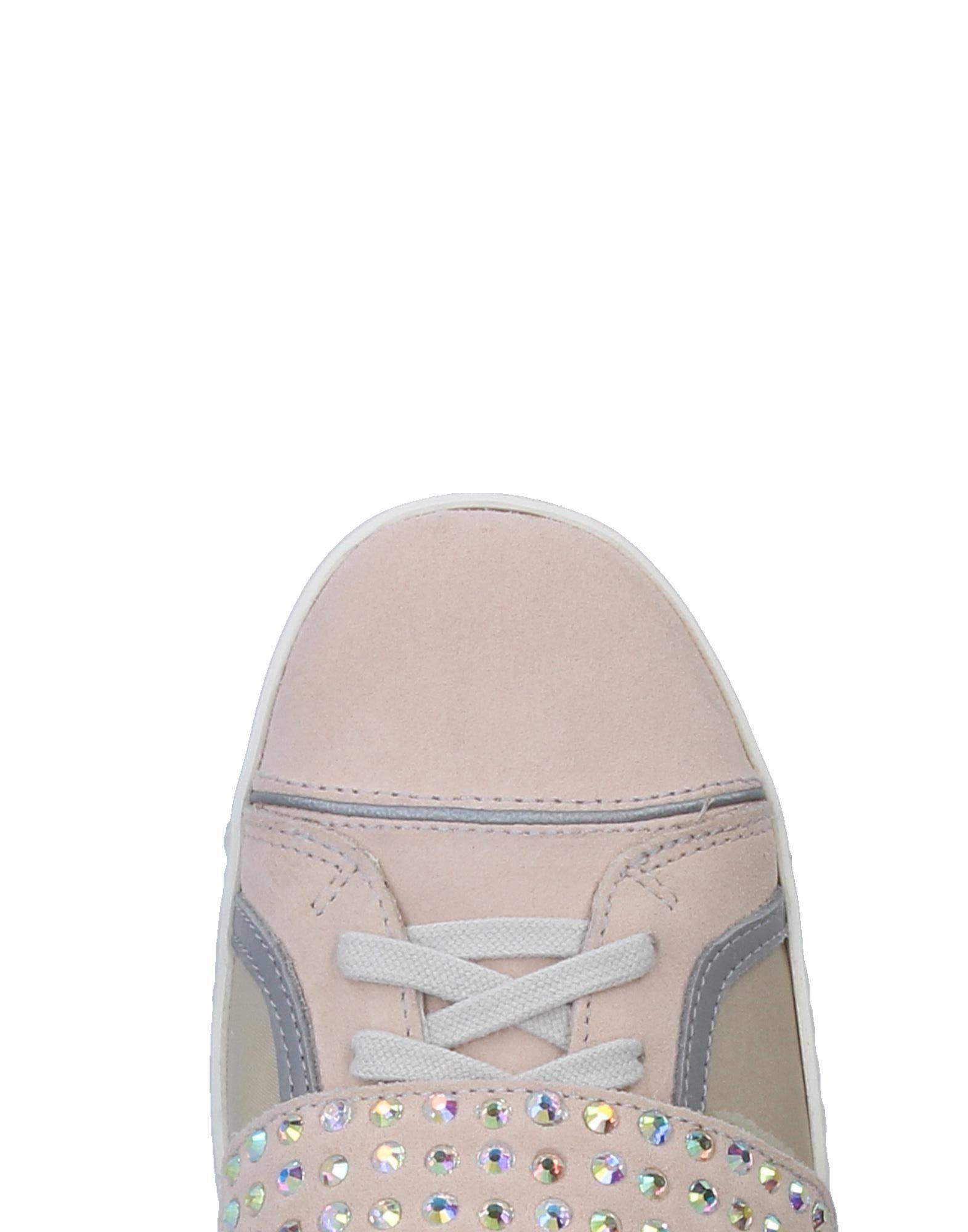 Gut um billige Schuhe zu tragenAlberto Guardiani Sneakers Damen  44968934IE