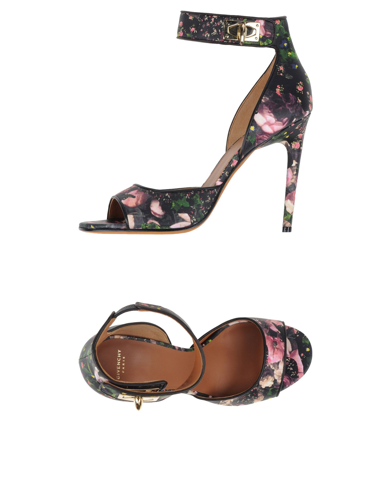 A buon mercato Sandali Givenchy Donna - 44970032NK