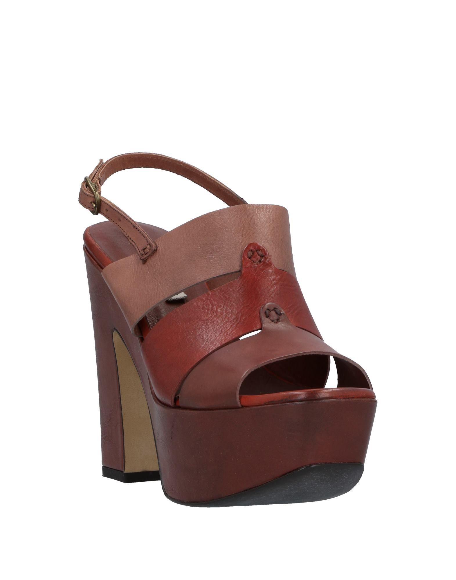 Stilvolle billige Schuhe Alberto 44970050XS Fermani Sandalen Damen  44970050XS Alberto a4526d