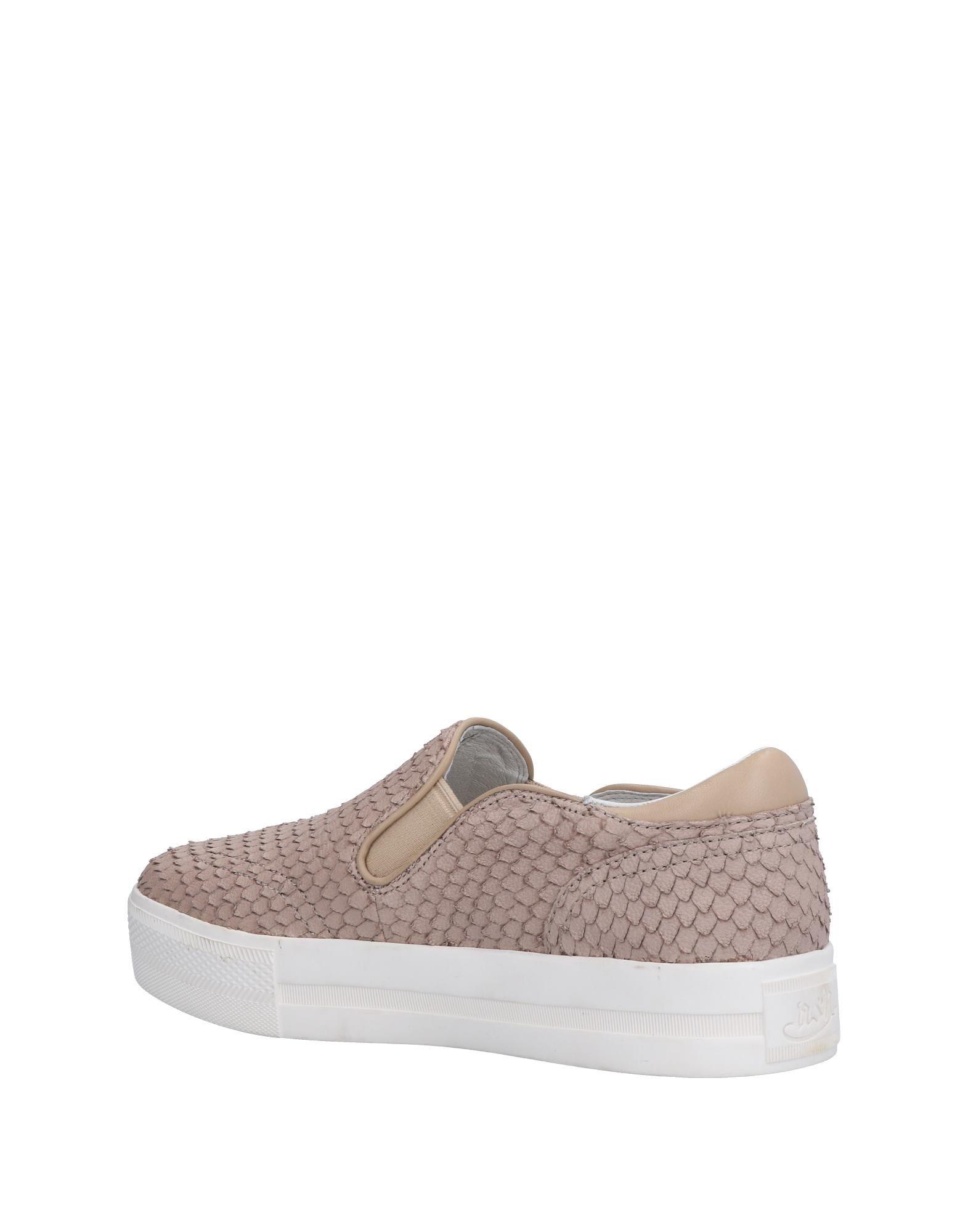 Ash Gute Sneakers Damen  44970635MN Gute Ash Qualität beliebte Schuhe 6d51d2