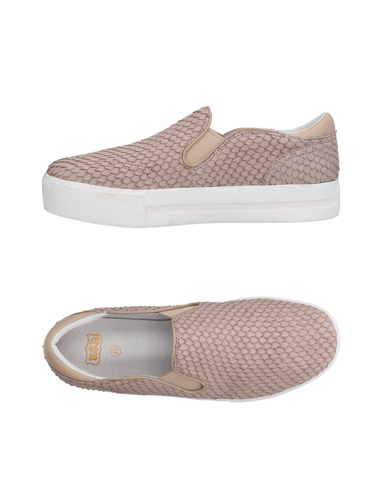 Ash Sneakers - on Women Ash Sneakers online on -  United Kingdom - 44970635MN 63f6bd