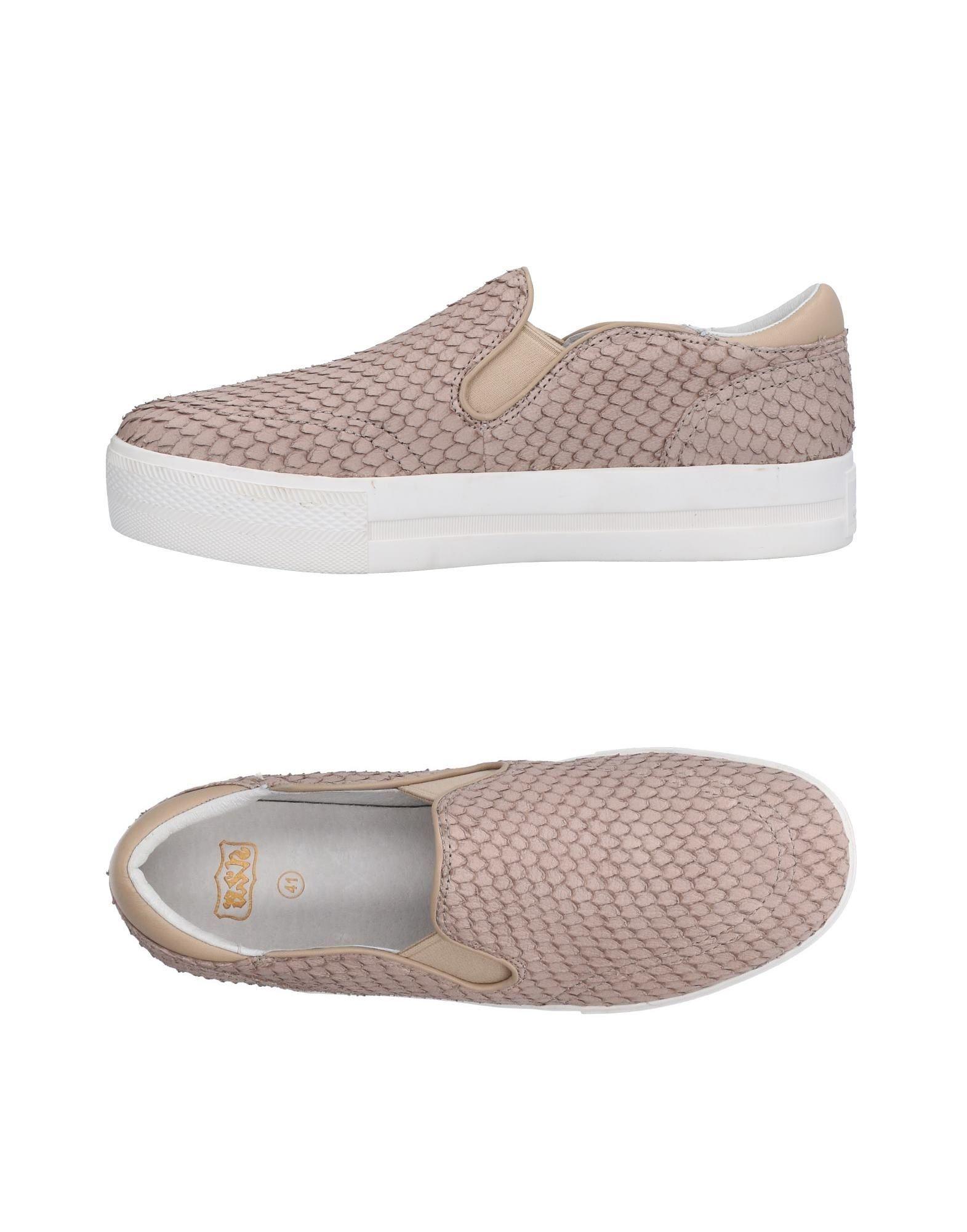 Scarpe economiche e resistenti Sneakers Ash Donna - 44970635MN