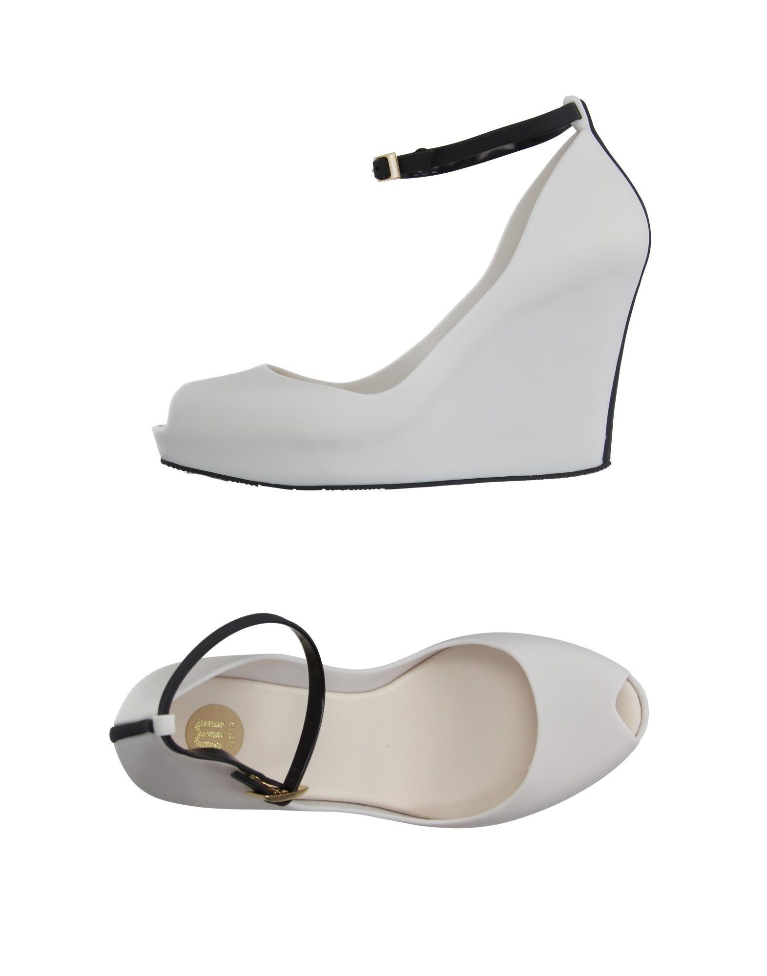 Sandali Nuove Fornarina Donna - 11564741LF Nuove Sandali offerte e scarpe comode 4bdef6