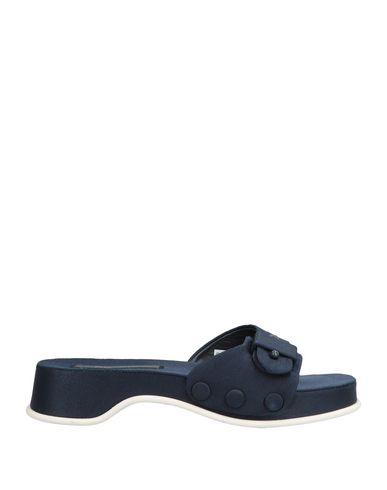 bc126b13b51d Marc Jacobs Sandals - Women Marc Jacobs Sandals online on YOOX ...