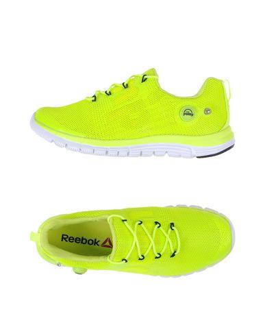 REEBOK REEBOK ZPUMP FUSION SOLAR Sneakers