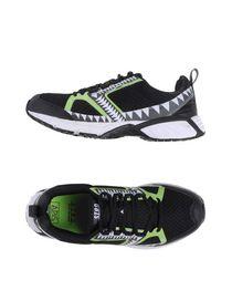 uk availability f161b 68566 Scarpe Uomo Strd By Volta Footwear Collezione Primavera ...