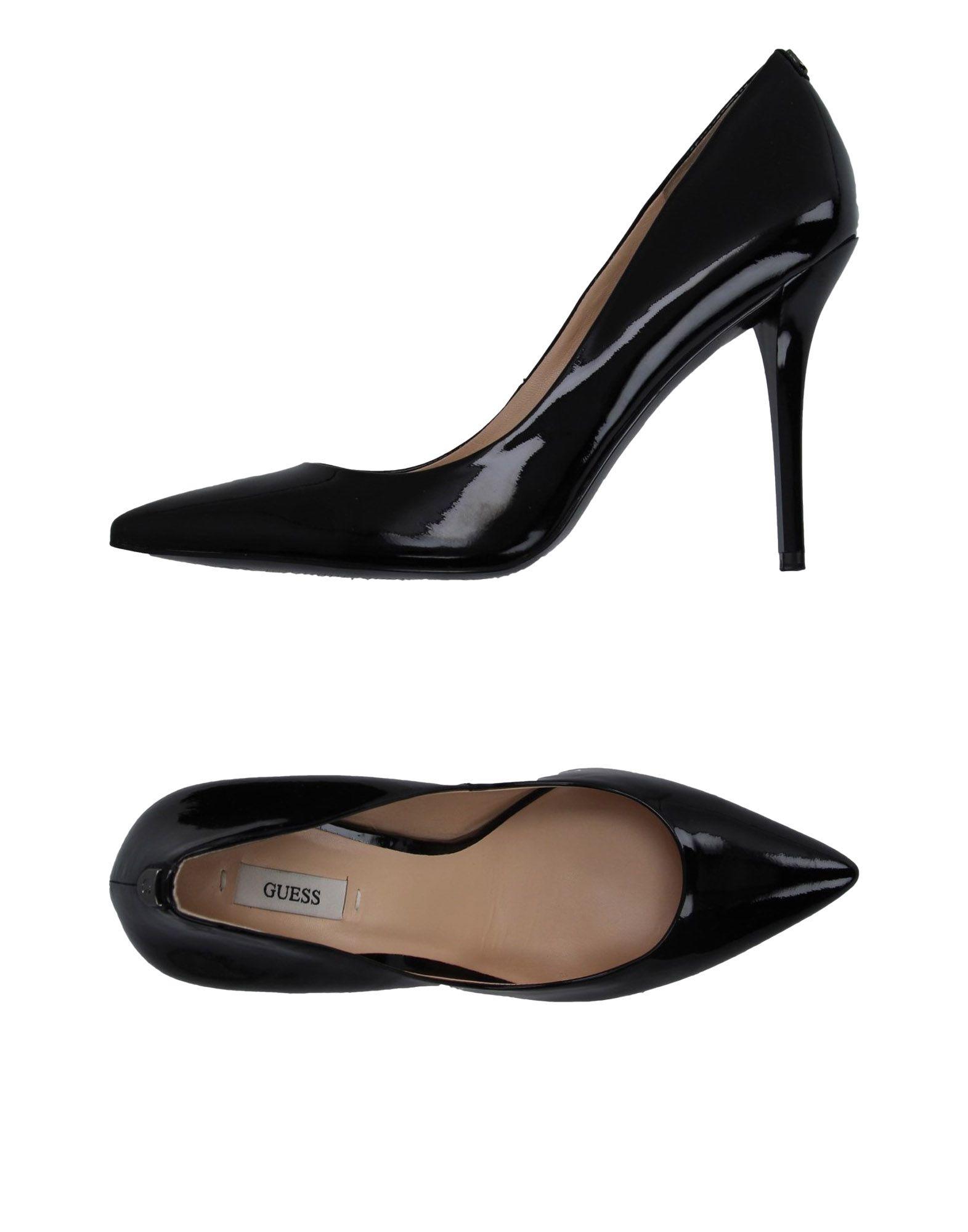 Guess Pumps Damen  44972847DI Gute Qualität beliebte Schuhe