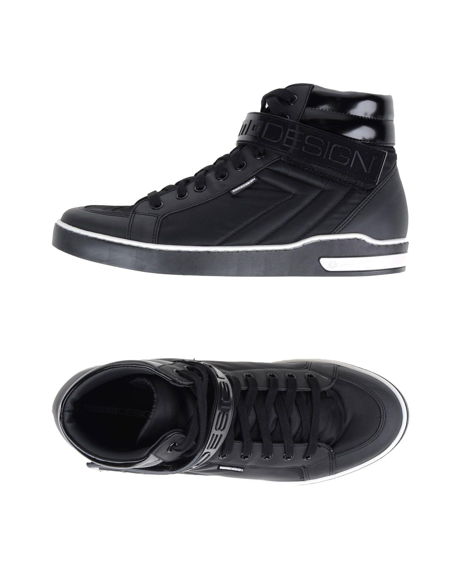 Sneakers Momo Design Uomo - 44973176AB