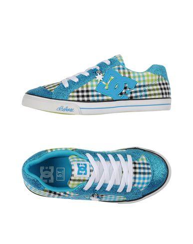 DC SHOECOUSA - Sneakers