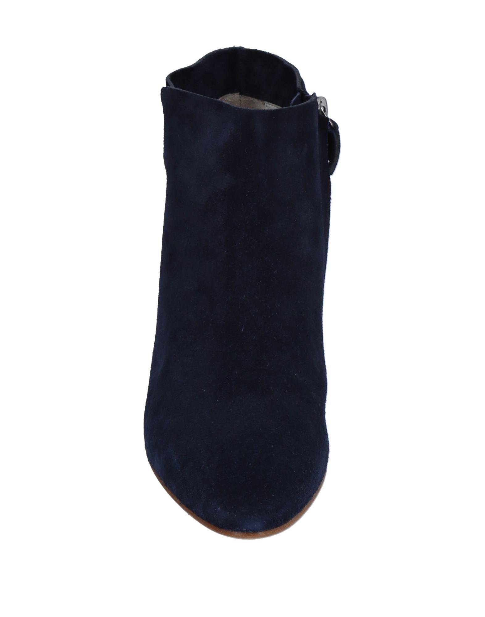 Roberto Carlo Del Carlo Roberto Stiefelette Damen  44975831TUGut aussehende strapazierfähige Schuhe 91c17b