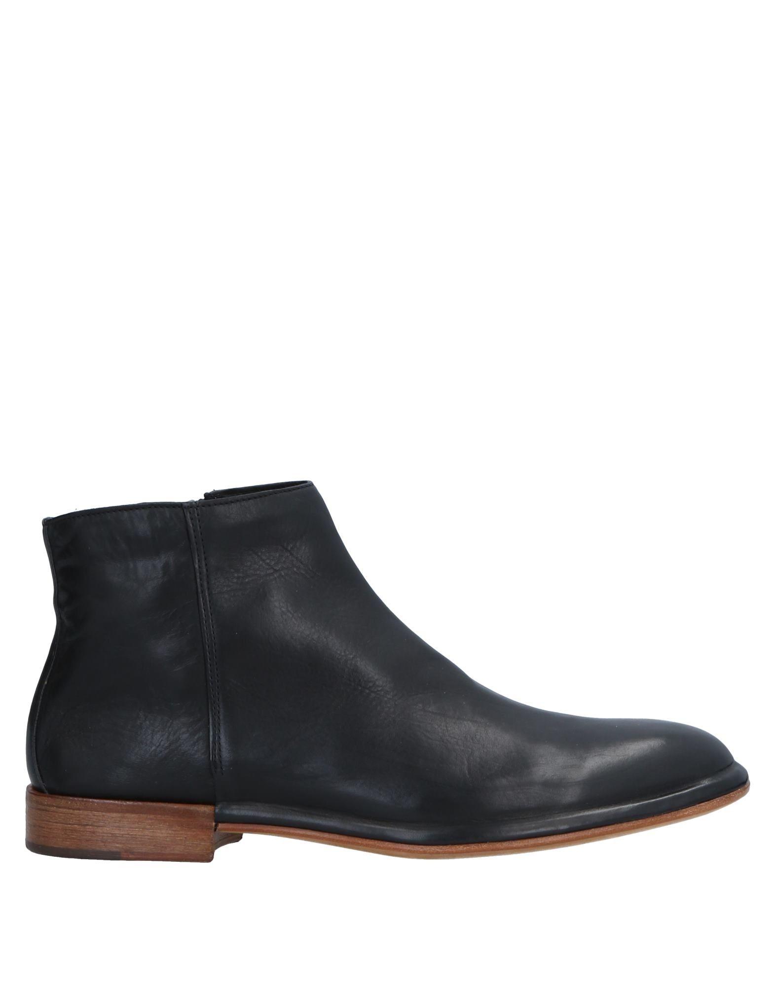 Rabatt Schuhe Roberto Del Carlo Stiefelette Damen  44975832SU