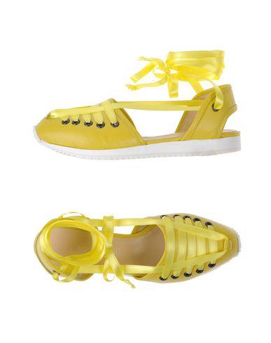 2014 unisex Pierre Darre Sandal footaction komfortabel online salg mote stil UrqXx