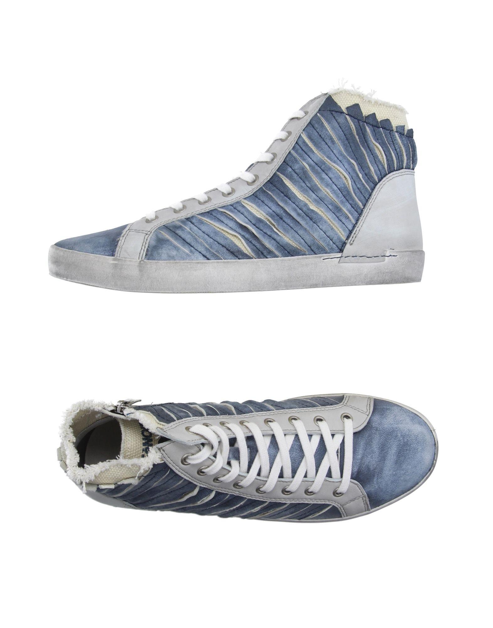 Sneakers Cafènoir Uomo - 44976850AG elegante