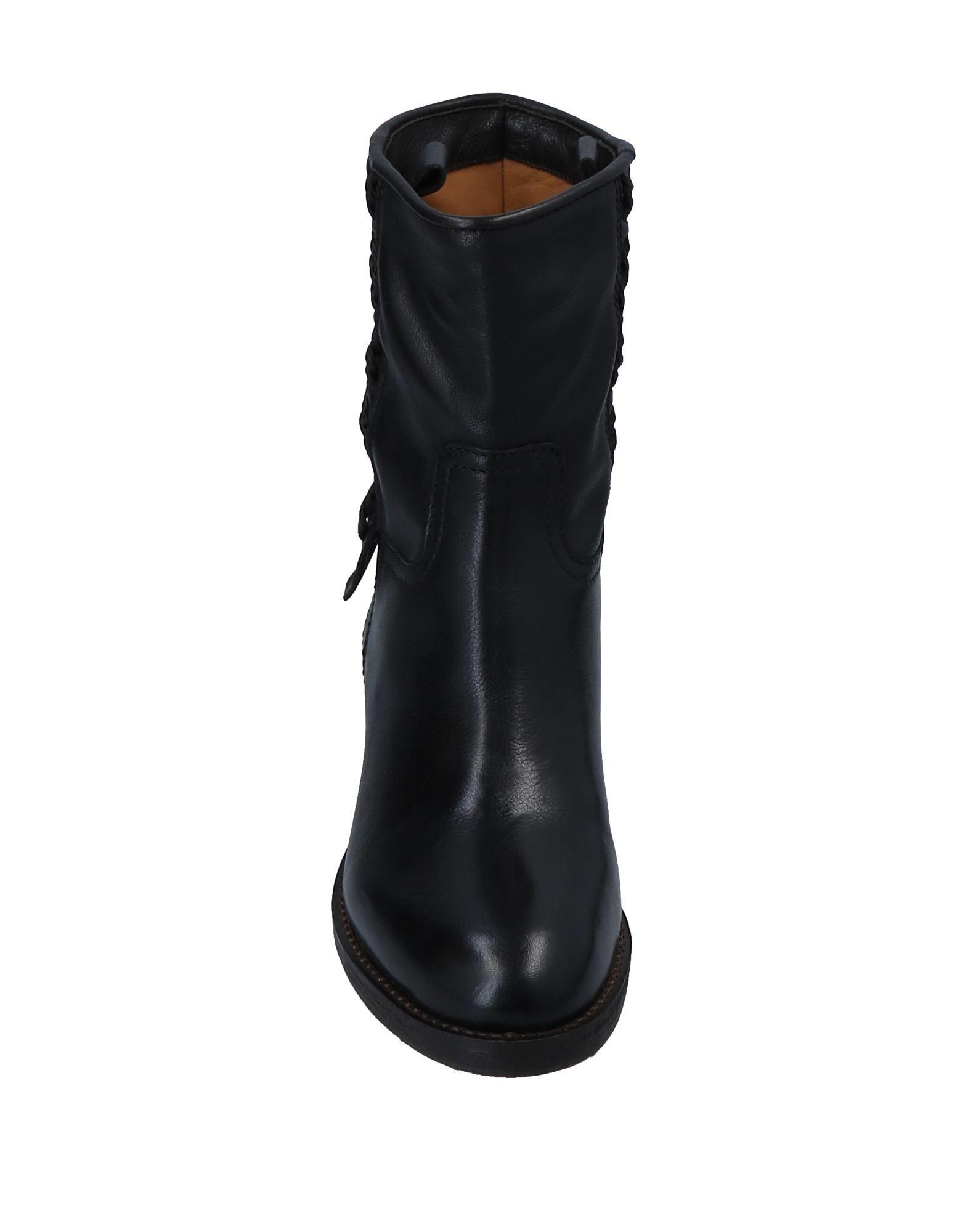Gut um billige Schuhe  zu tragenEl Campero Stiefelette Damen  Schuhe 44977036LE 1ef958