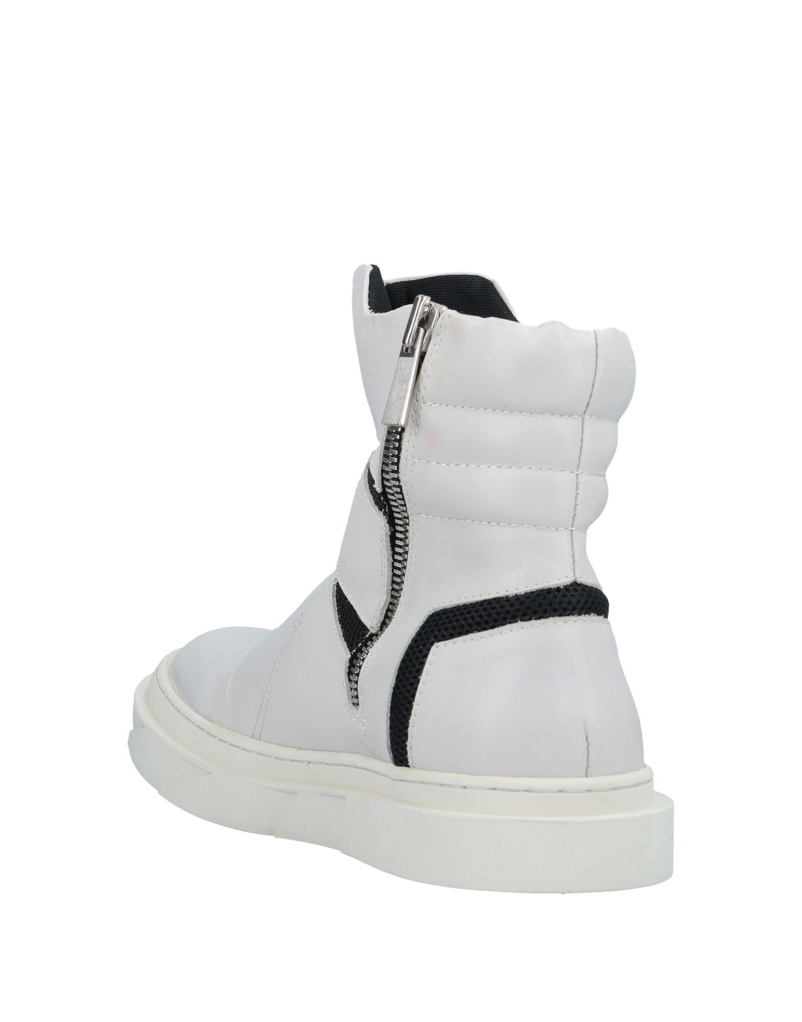 D.Gnak By D.Gnak Kang.D Sneakers - Men D.Gnak By By Kang.D Sneakers online on  Australia - 44977281QQ 359a9c