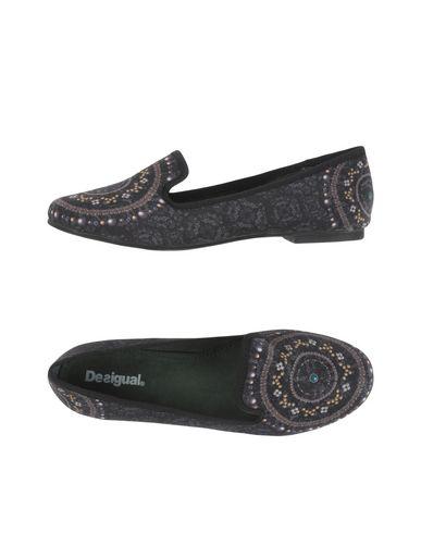 Zapatos especiales para para para hombres y mujeres Mocasín Tod's Mujer - Mocasines Tod's- 11038539CT Negro a7a59d