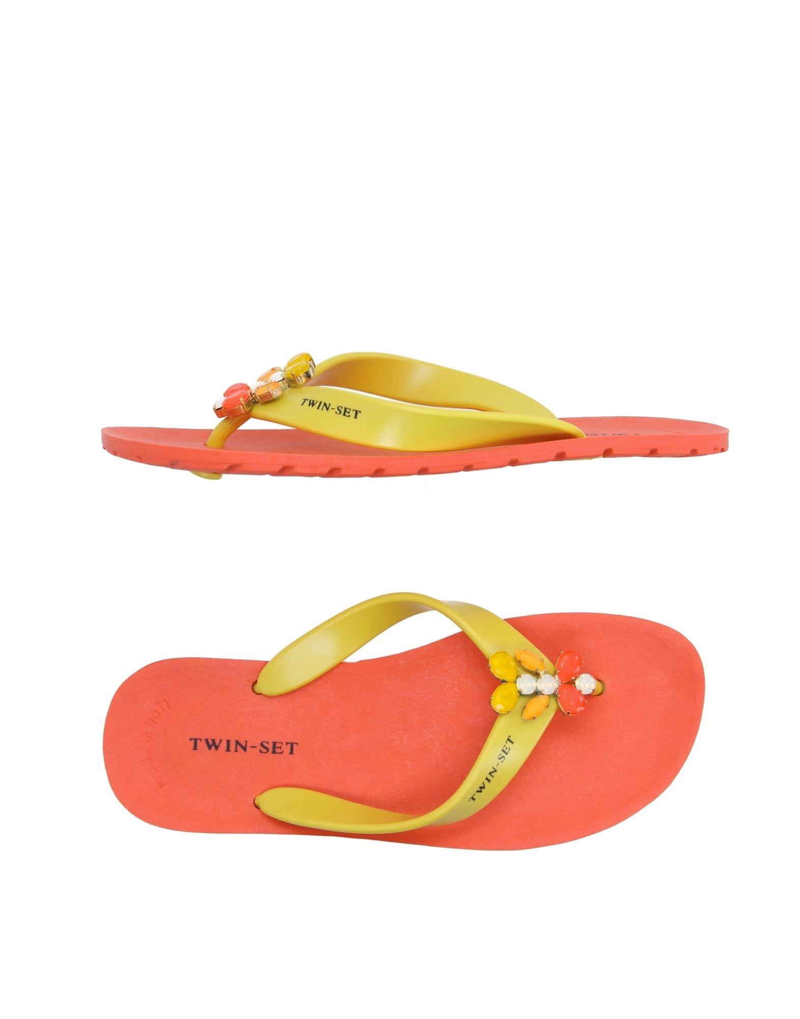 Twin Twin Twin 44979496UW Gute Qualität beliebte Schuhe 6296cc