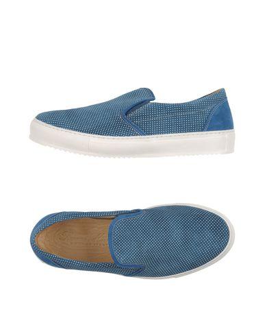SIMONE MARIOTTI Sneakers