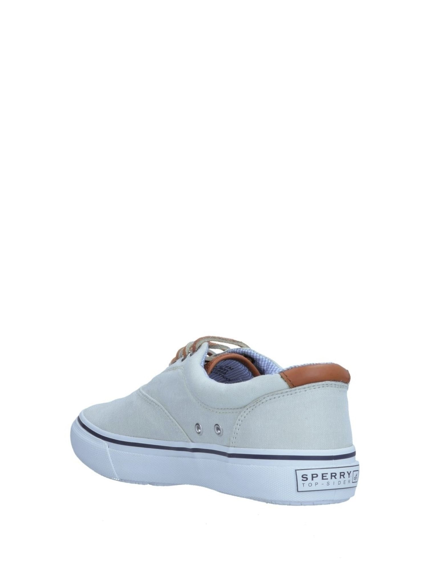 Rabatt echte echte Rabatt Schuhe Sperry Top 44980716DO 4ba06b