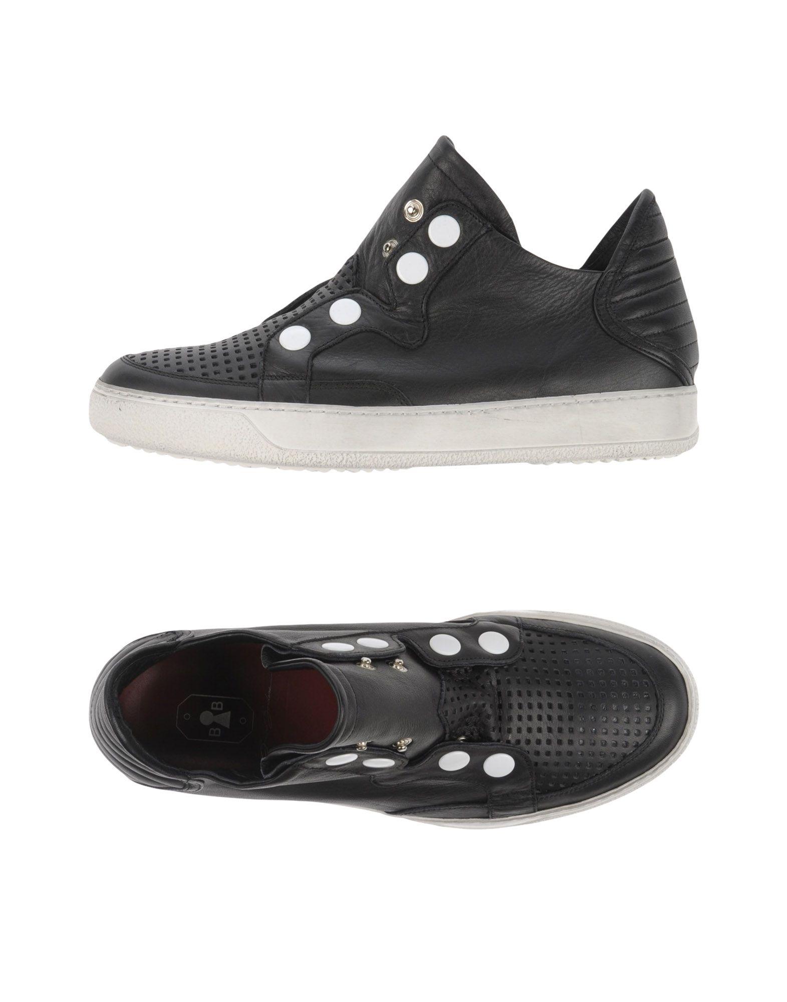 Sneakers Bruno Bordese Donna - 44980802FW