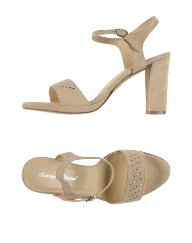 FOOTWEAR - Sandals Giorgio Picino uShEZd6p