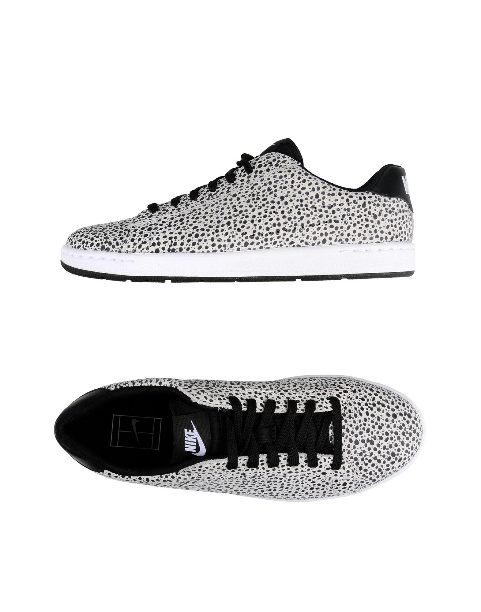 Sneakers Nike W Tennis Classic Ultra Prm - Donna - 44982259DG