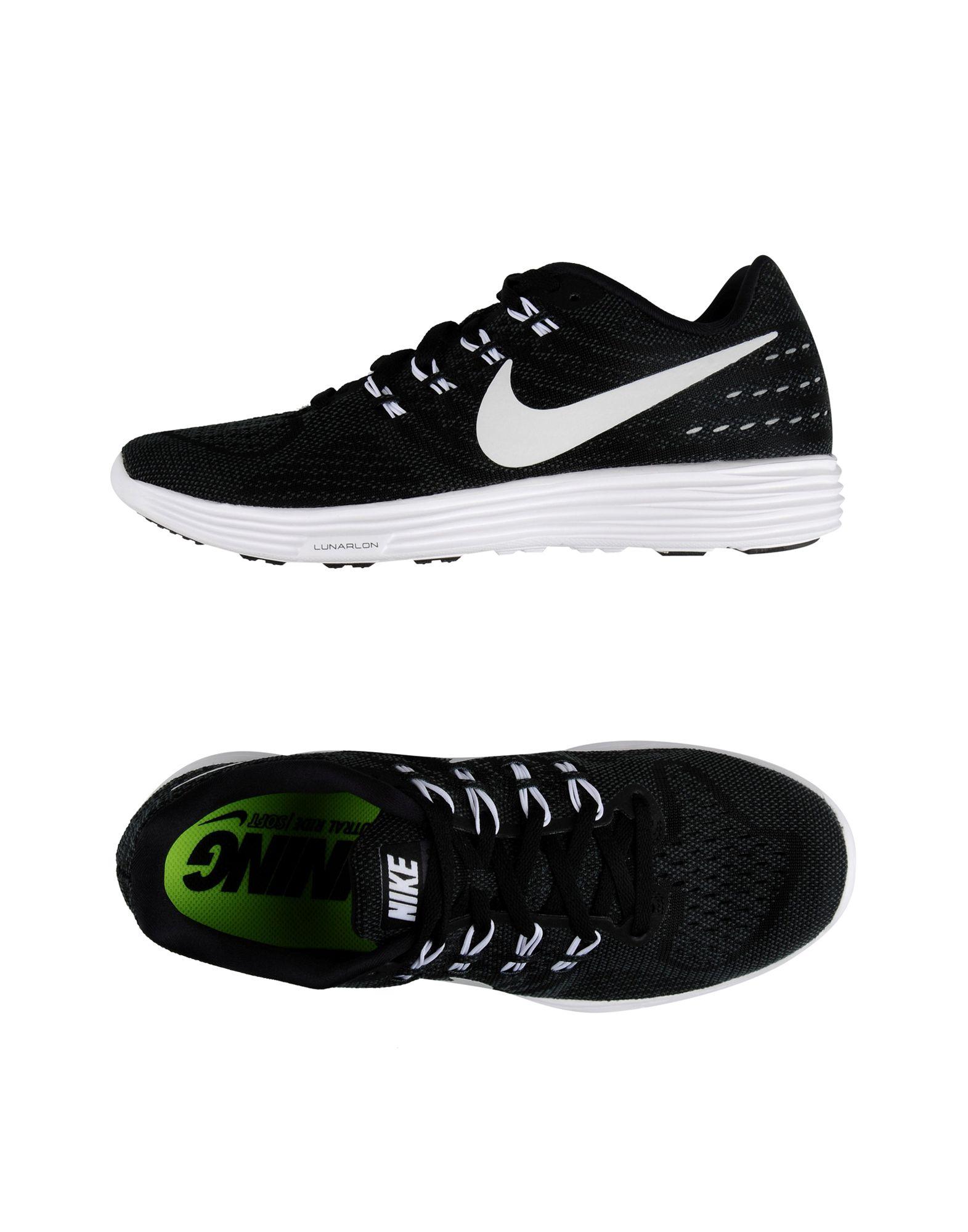 Nike Wmns Nike Lunartempo 2  44982267DG Gute Qualität beliebte Schuhe