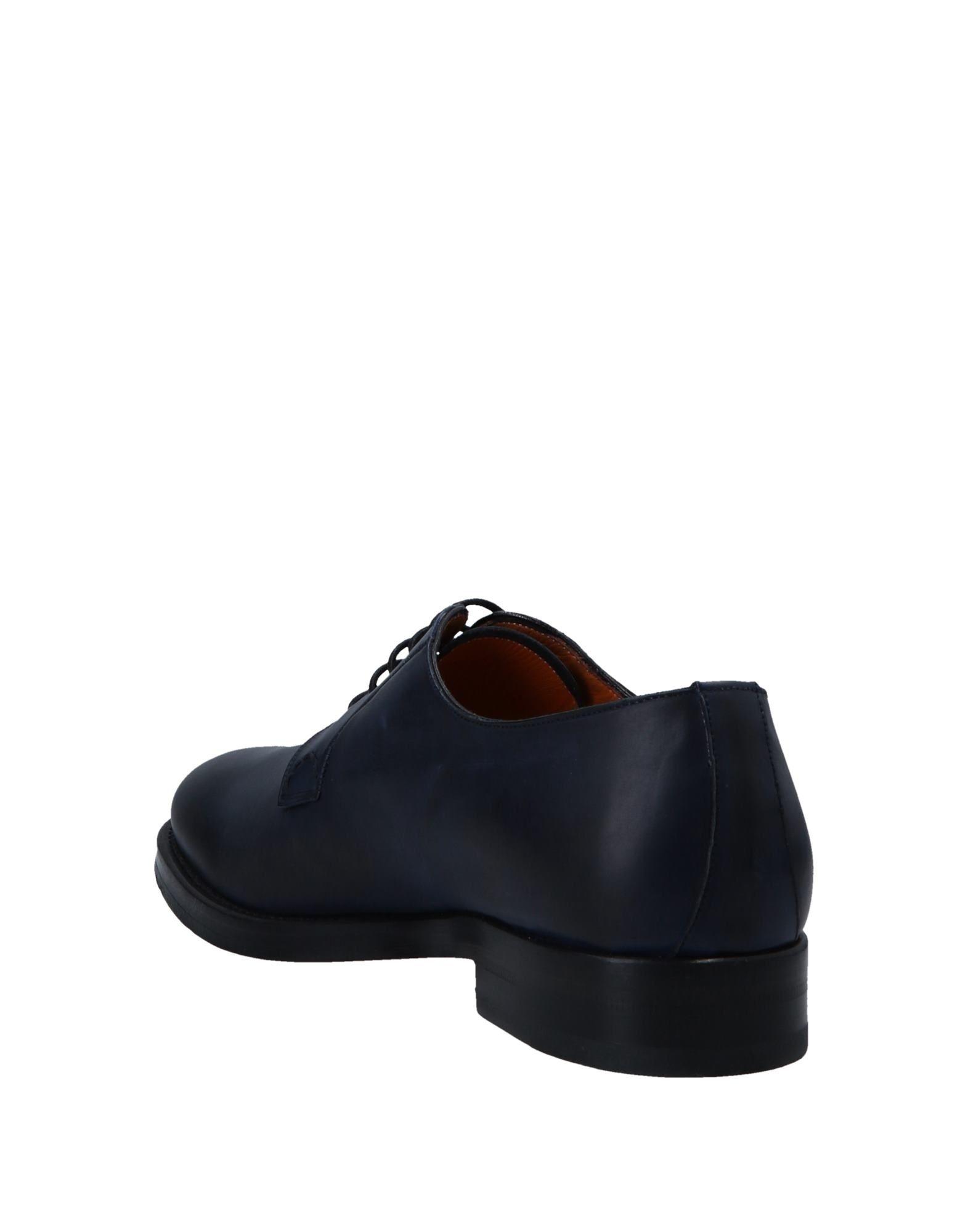 Barrett Schnürschuhe Herren Qualität  44983215AR Gute Qualität Herren beliebte Schuhe 3cbd5d