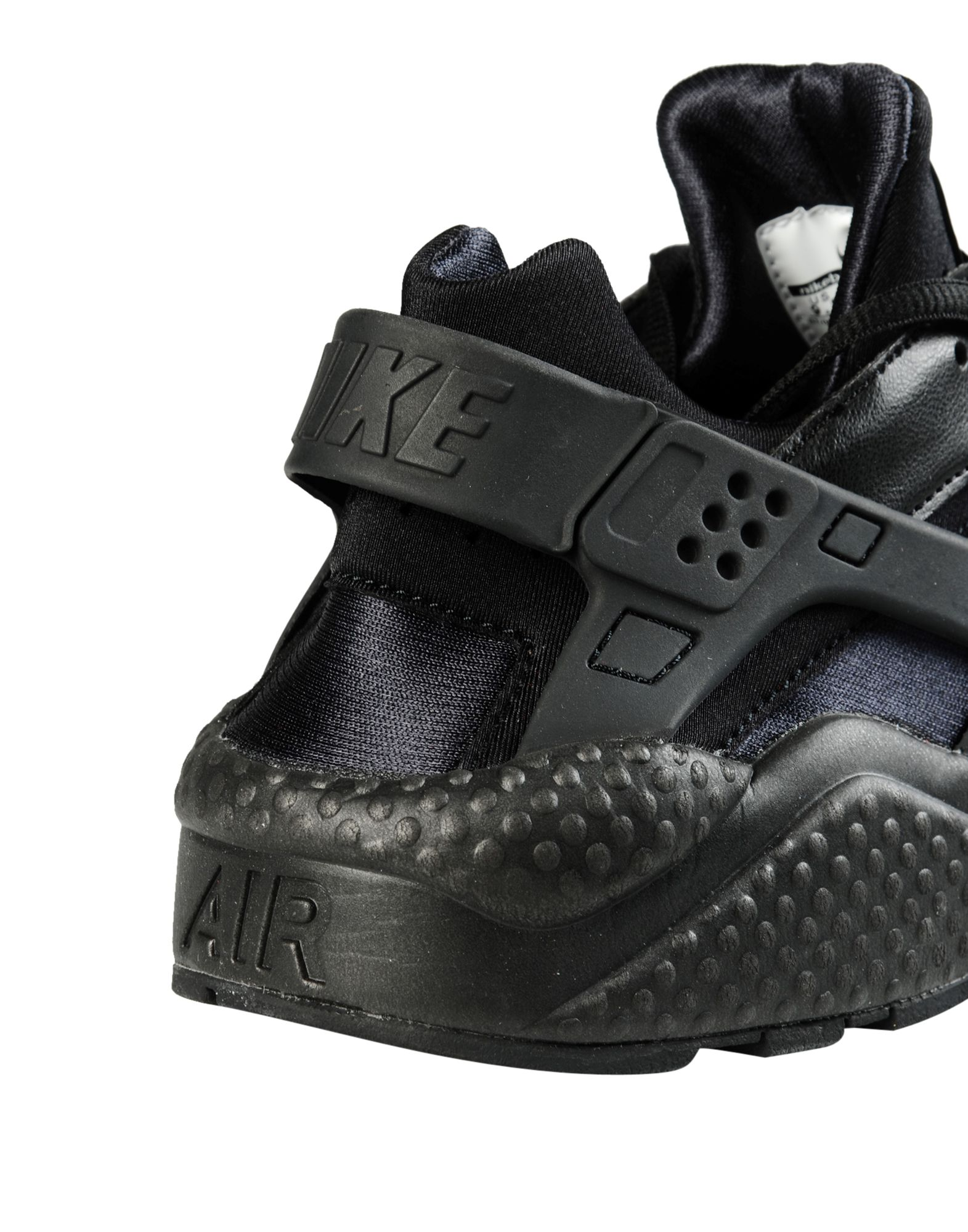 Gut um billige Air Schuhe zu tragenNike Wmns Air billige Huarache Run  44983625EG 379a76