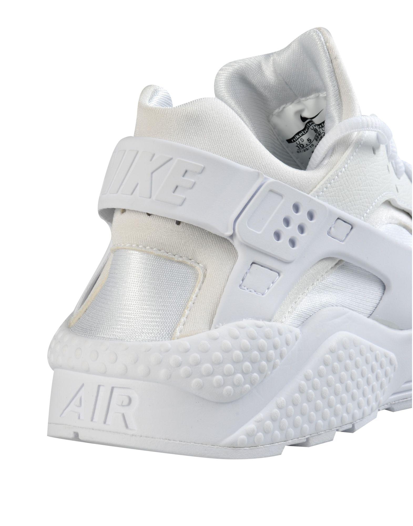Gut um Wmns billige Schuhe zu tragenNike Wmns um Air Huarache Run  44983634UI 77eb4e