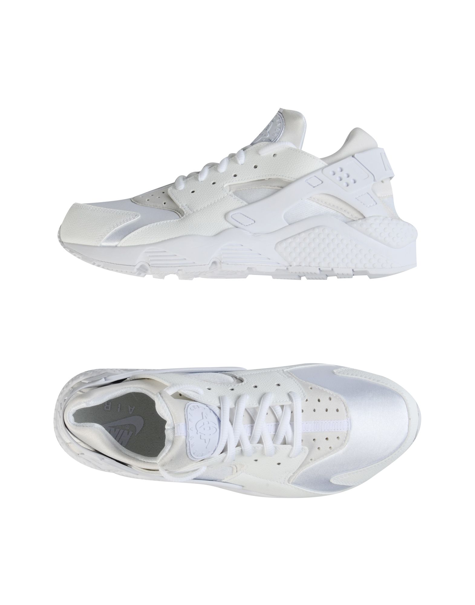 Gut um billige Schuhe zu tragenNike Wmns Air Huarache Run  44983634UI