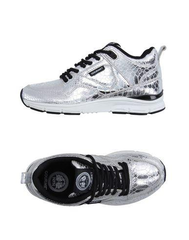 GOURMET - Sneakers