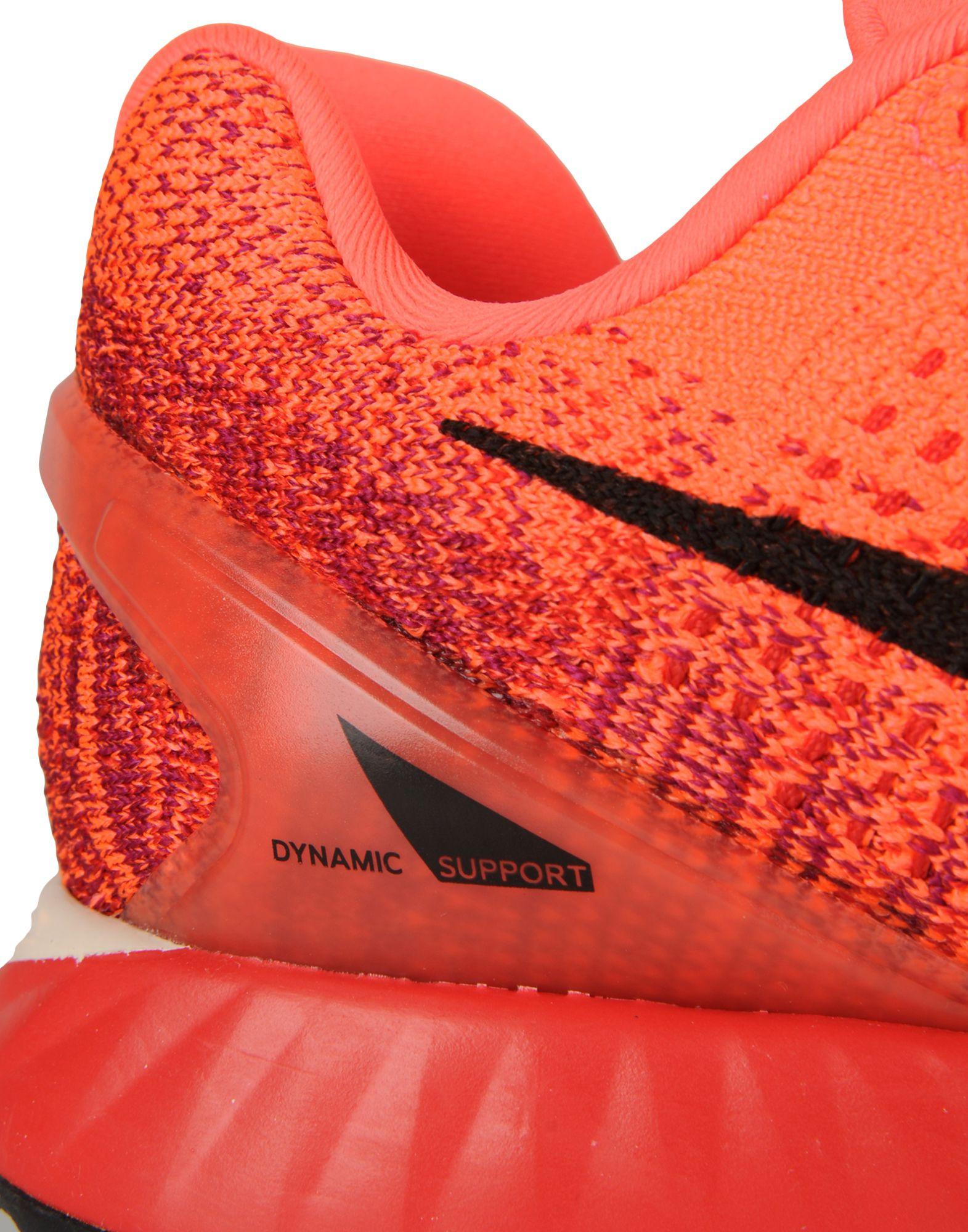 Nike Wmns Nike Lunarglide 7 7 Lunarglide Gutes Preis-Leistungs-Verhältnis, es lohnt sich d56a57